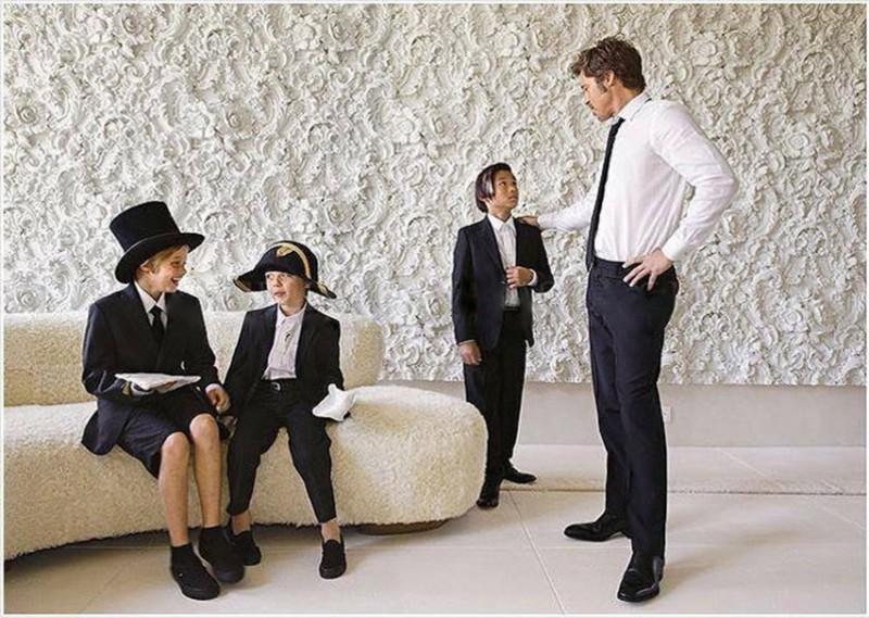 casamento_Angelina_Jolie_Brad_Pitt_wedding-cris-vallias-blog-14