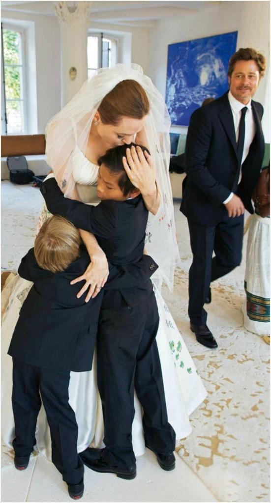 casamento_Angelina_Jolie_Brad_Pitt_wedding-cris-vallias-blog-14a