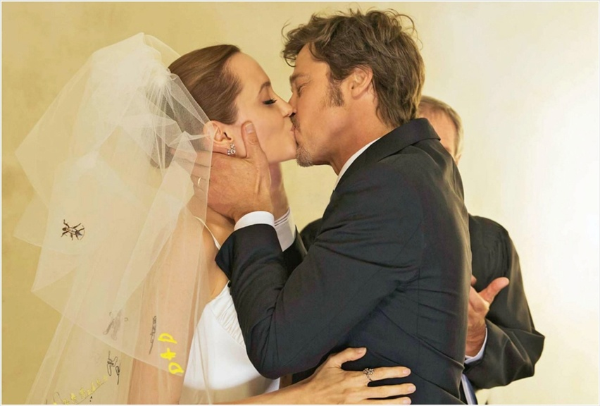 casamento_Angelina_Jolie_Brad_Pitt_wedding-cris-vallias-blog-16