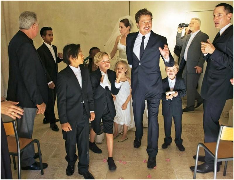 casamento_Angelina_Jolie_Brad_Pitt_wedding-cris-vallias-blog-17