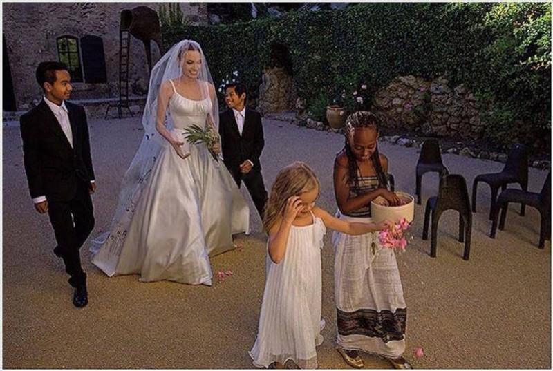 casamento_Angelina_Jolie_Brad_Pitt_wedding-cris-vallias-blog-2