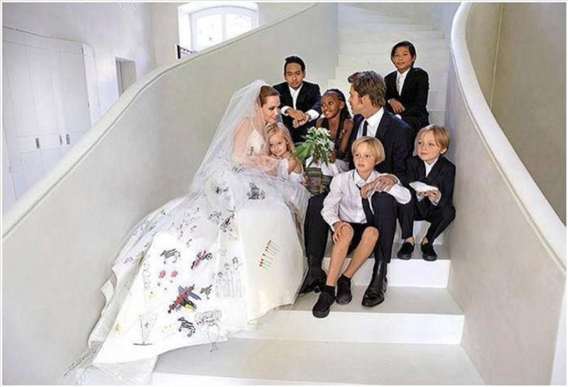 casamento_Angelina_Jolie_Brad_Pitt_wedding-cris-vallias-blog-4