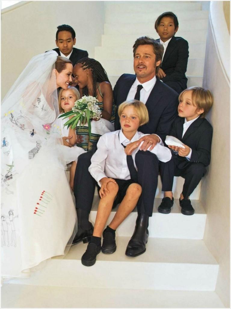 casamento_Angelina_Jolie_Brad_Pitt_wedding-cris-vallias-blog-5