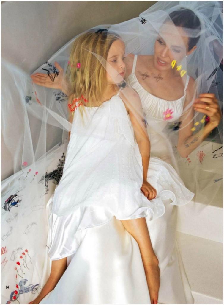 casamento_Angelina_Jolie_Brad_Pitt_wedding-cris-vallias-blog-6