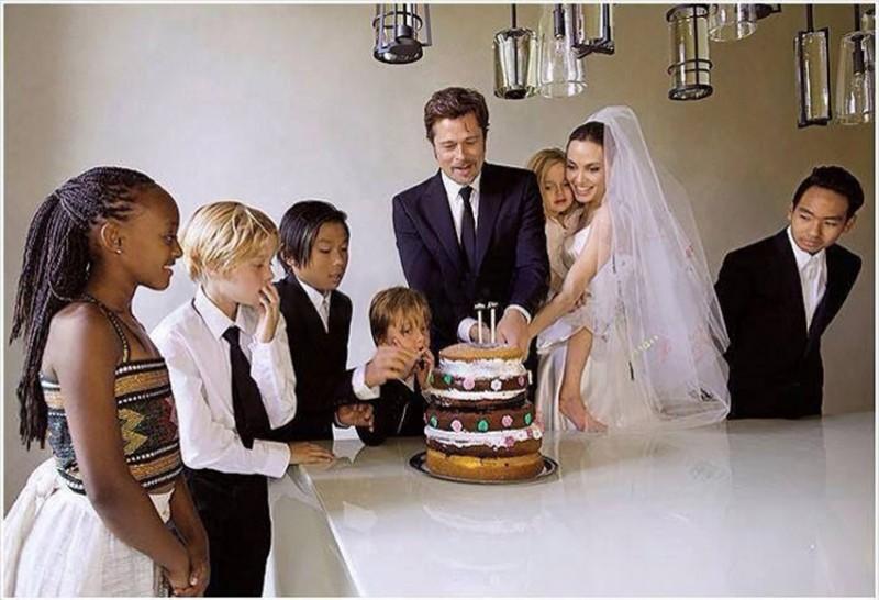 casamento_Angelina_Jolie_Brad_Pitt_wedding-cris-vallias-blog-7