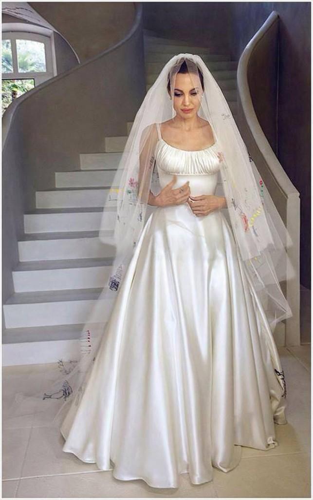 casamento_Angelina_Jolie_Brad_Pitt_wedding-cris-vallias-blog-8
