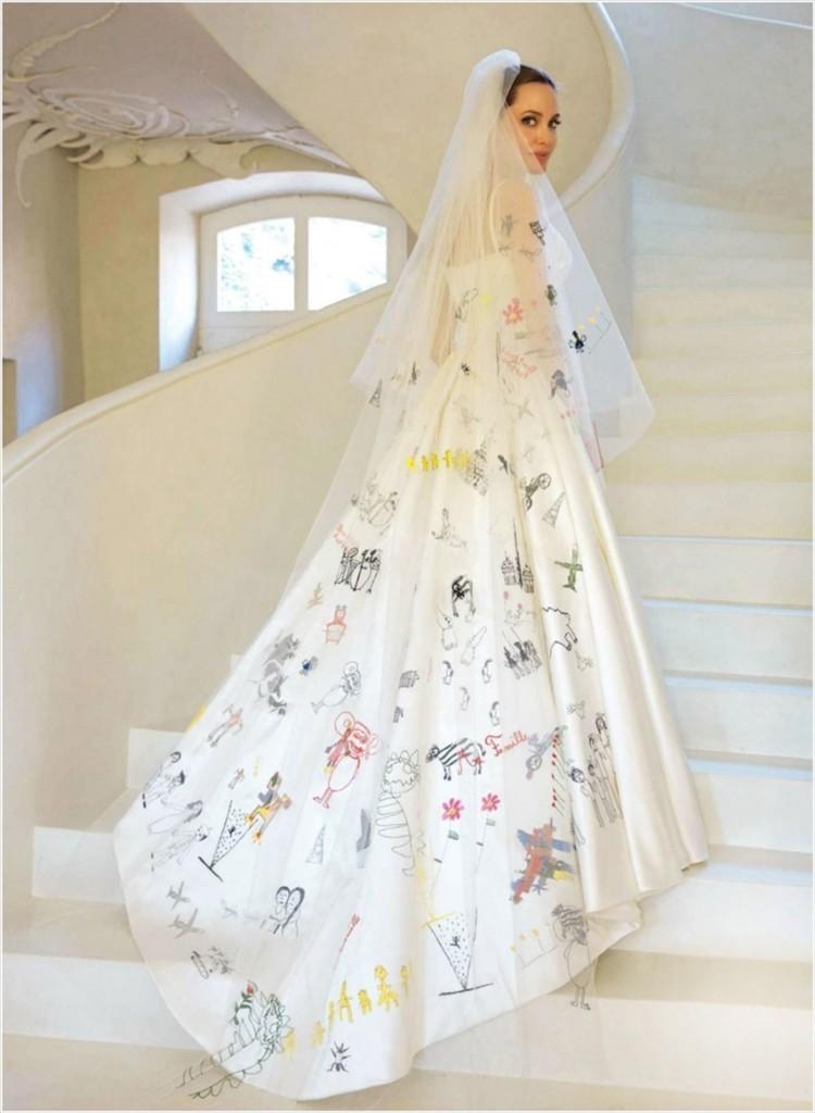 casamento_Angelina_Jolie_Brad_Pitt_wedding-cris-vallias-blog-9