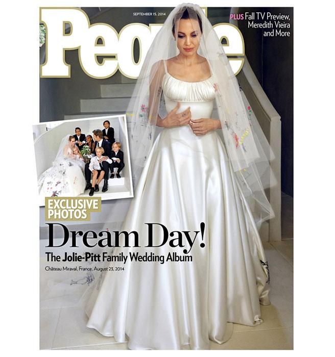 elle-angelina-jolie-wedding-main-v