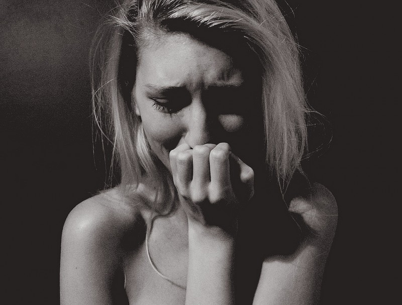 image-of-a-girl-crying-2