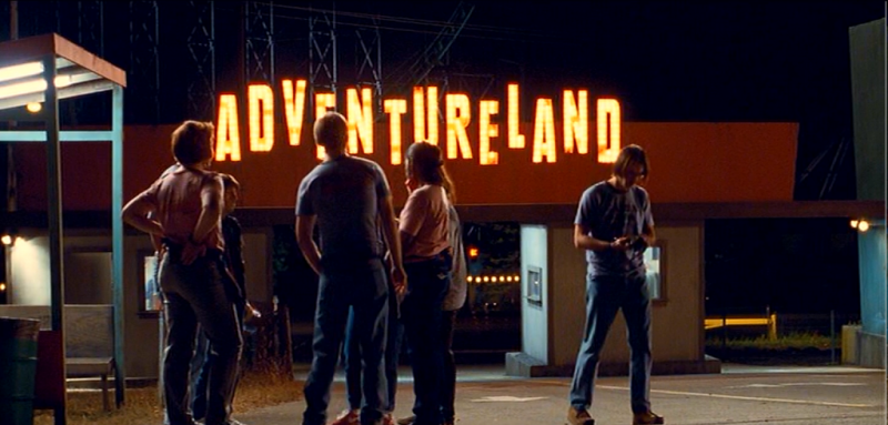 ADVENTURELAND_FRIENDS_SIGN