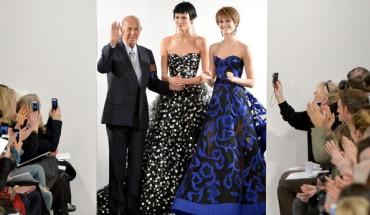 Karlie+Kloss+Oscar+De+La+Renta+Runway+Show+st76JoHp4NPl