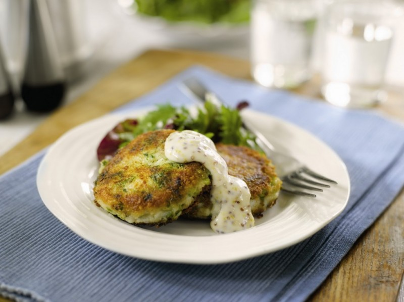 Smoked_Haddock_Cakes_landscape