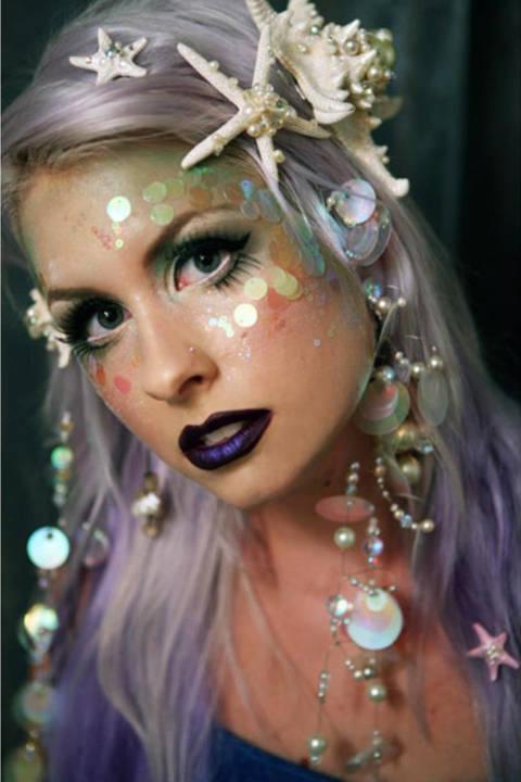 nrm_1412787514-makeup2
