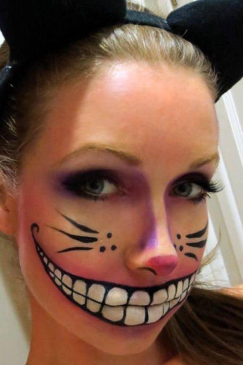 nrm_1412789341-makeup7