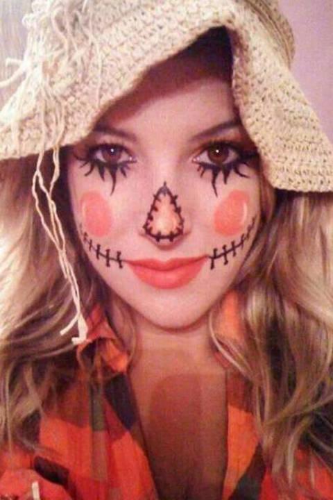 nrm_1412790127-makeup11