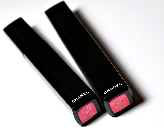 Chanel-Rouge-Allure-Extrait-de-Gloss-Review-