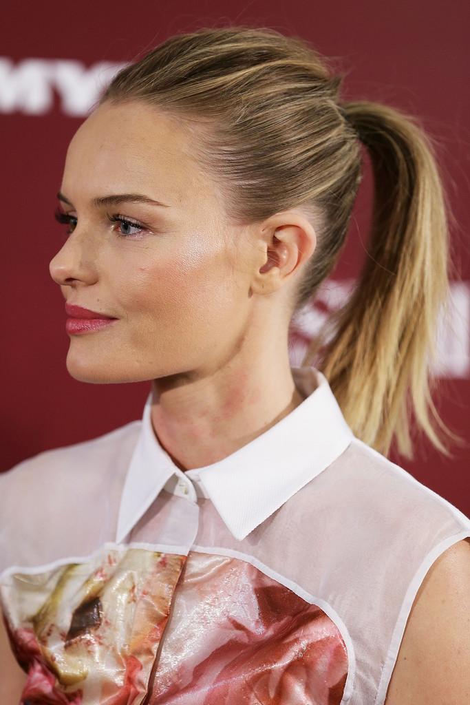 Kate+Bosworth+Appears+Myer+Sydney+City+KkyWga5K6EWx
