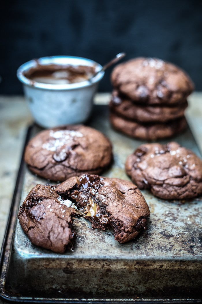nutella-cookies-907