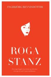 Rogastanz-Kápa3-1-175x265