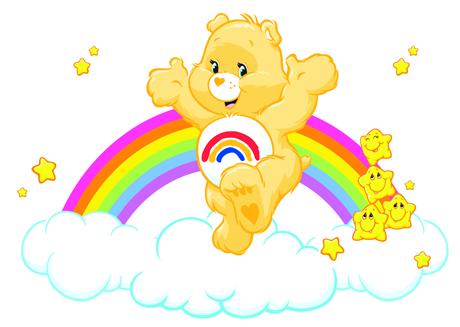 bo-the-bear