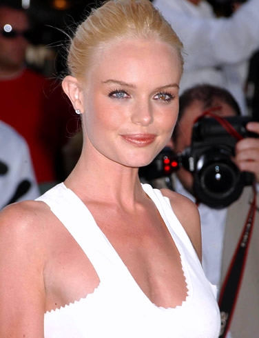 kate-bosworth-hairstyles-and-haircuts-2013-2