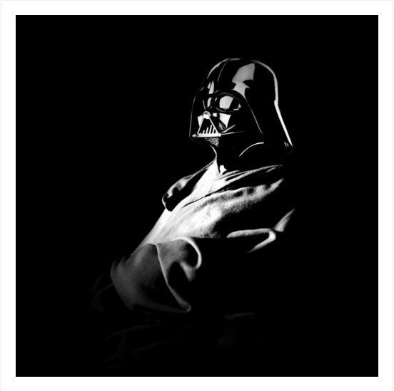 Tropa d´Elite-Sig Vicious