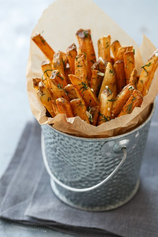 french-fries-8