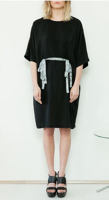 Multi Dress-Eygló