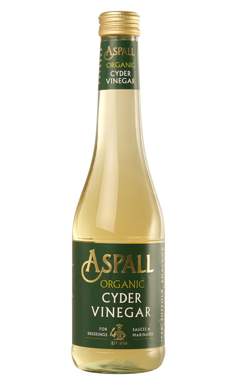 Organic-Cyder-Vinegar-350ml_465x750 (1)