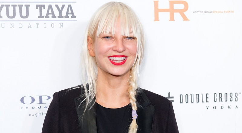 Songs-Written-Sia