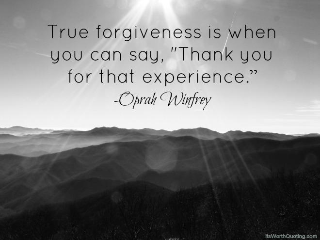 ForgivenessQuotes660