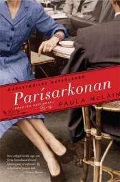 Parísarkonan-175x266