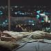 Woman-sleeping-in-bed-2