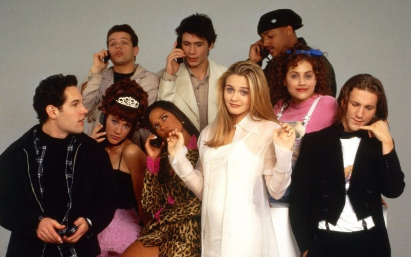 clueless-cast-where-are-they-now-ftr