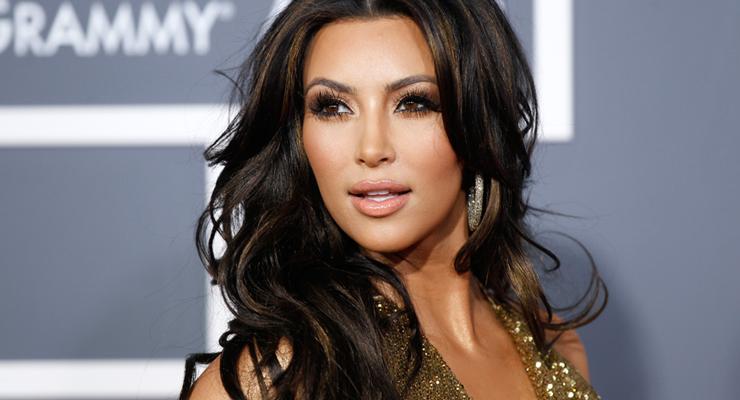 kim-kardashian-876