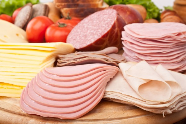 16-cancer-causing-foods-you-probably-eat-every-day-1