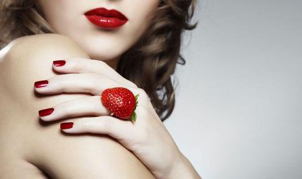 berry-makeup-436877