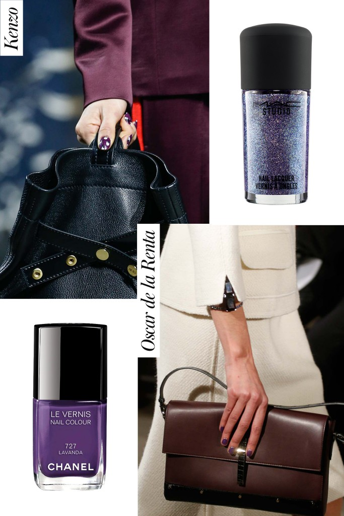 best-spring-nail-polishes-01