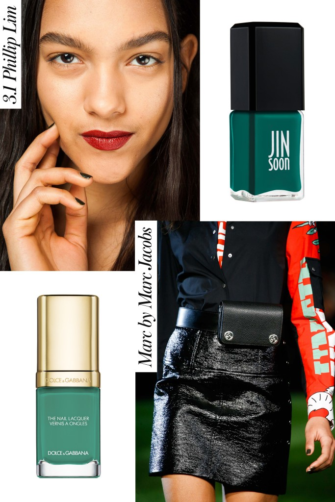 best-spring-nail-polishes-02
