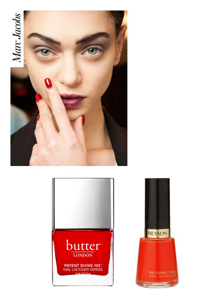 best-spring-nail-polishes-03