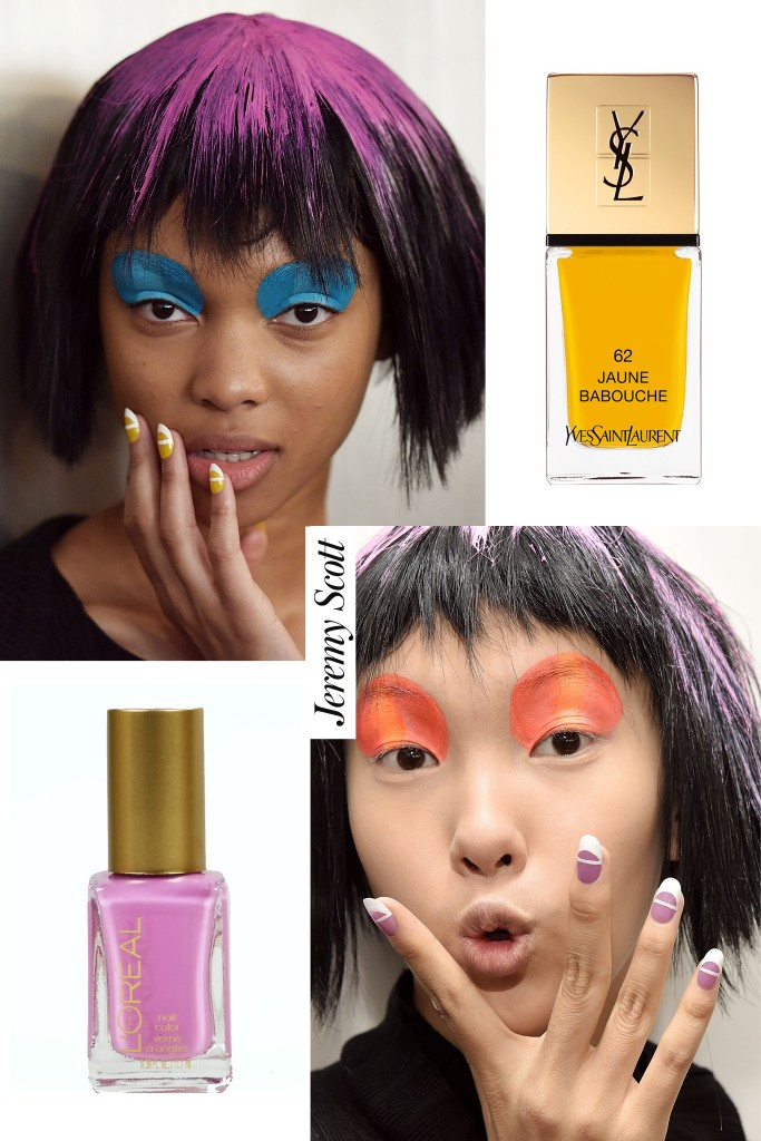 best-spring-nail-polishes-04