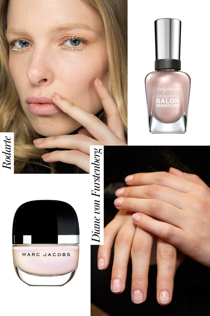 best-spring-nail-polishes-05