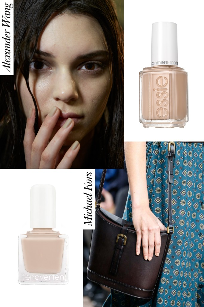 best-spring-nail-polishes-06