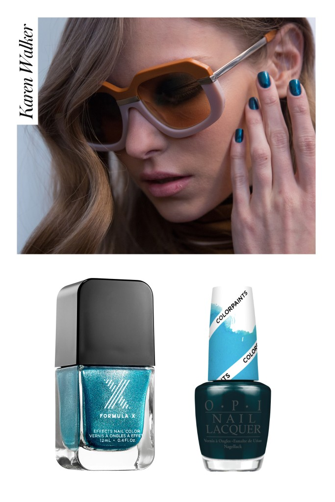 best-spring-nail-polishes-07