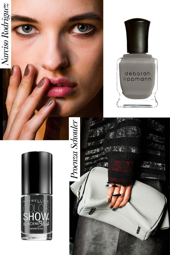 best-spring-nail-polishes-09