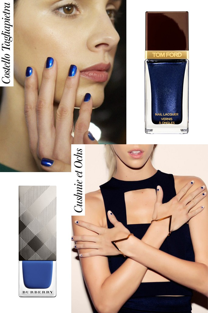 best-spring-nail-polishes-10