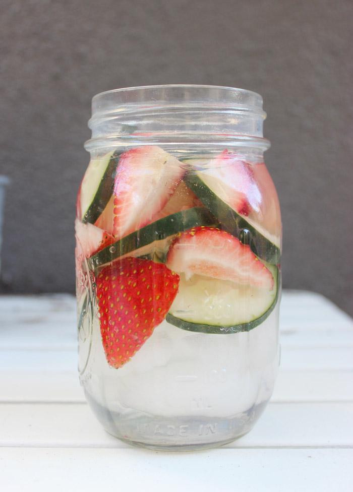 StrawberryCucumber
