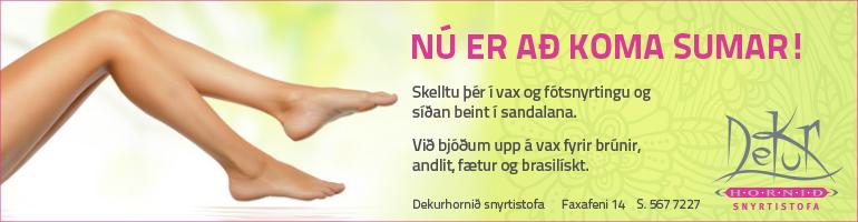 Vax-770x200pix-netborði
