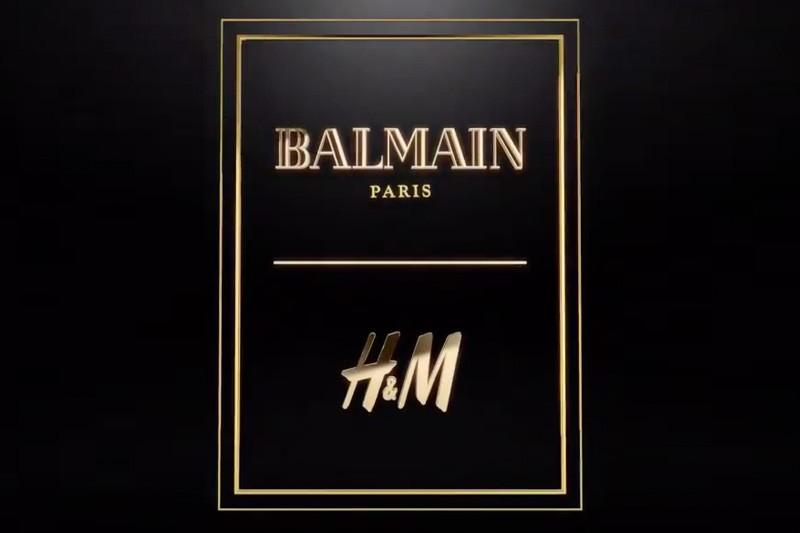 balmain-x-hm-is-coming-this-fall