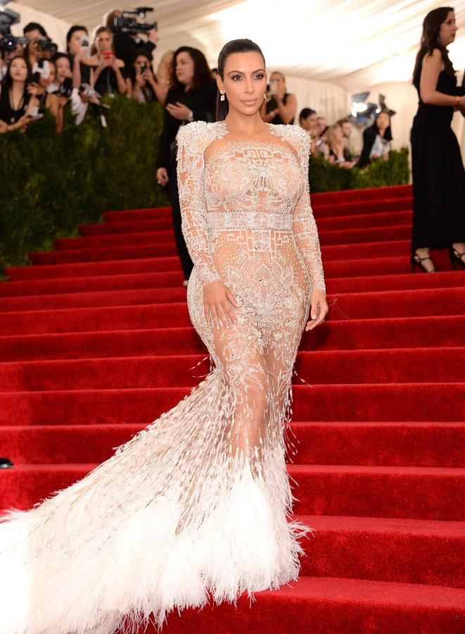 kim-kardashian-west-met-gala-2015